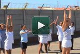 Sports en Afrique du Sud
