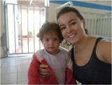 Mission humanitaire au Mexique
