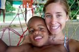 Projet VIH en Jamaïque