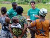 Micro-crédit au Ghana