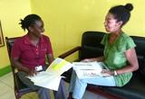 Stages Droits de l'Homme en Jamaïque