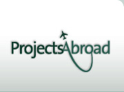 www.projects-abroad.be
