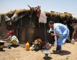 Culture & Communauté – Nomades au Maroc