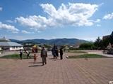 Témoignage droits de l'homme Mongolie
