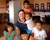 Besoin de volontaires en Bolivie: mission assainissement