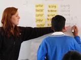 Missions d'enseignement au Pérou