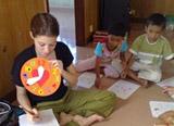 Missions Humanitaires en Indonésie