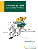Guide de préparation au départ