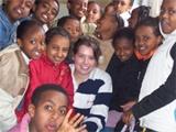 Bilan 2010: 221 000 heures d'engagement bénévole