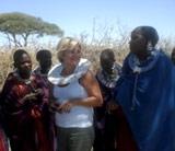 Stage droits de l'Homme en Tanzanie