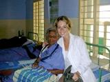 Stages et missions médecine