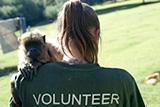 Nouvelle mission: soins animaliers en Argentine