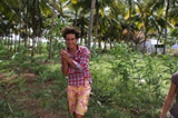 Témoignage environnement Inde