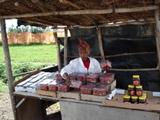 Business en Tanzanie