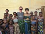 Psychologues, médecins, kinés et médecins in Togo