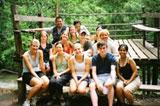 Cours d'anglais en Thaïlande