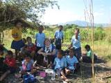 Culture & Communauté aux Fidji