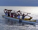 Explorer les îles polynésiennes peu connues - Samoa