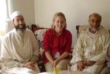 Droits de l'homme au Maroc
