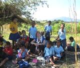 Culture et communauté aux Fidji