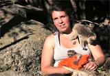 Protection des primates en Argentine