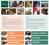 Lancement du site belge de Projects Abroad!