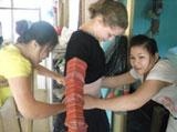 Culture & communauté au Vietnam