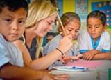 Cours d'espagnol en Equateur