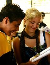 Production musicale au Mexique